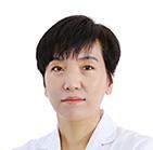 위혜정 Dr. Wie