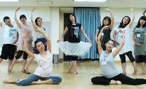 제일 여성 문화센터